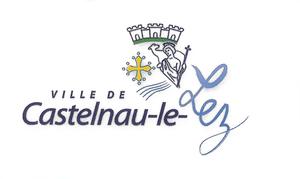 ville-de-castelnau