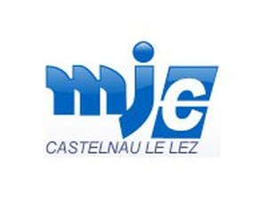 mjc-castelnau