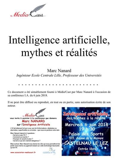 intelligence-artificielle-marc-nanard