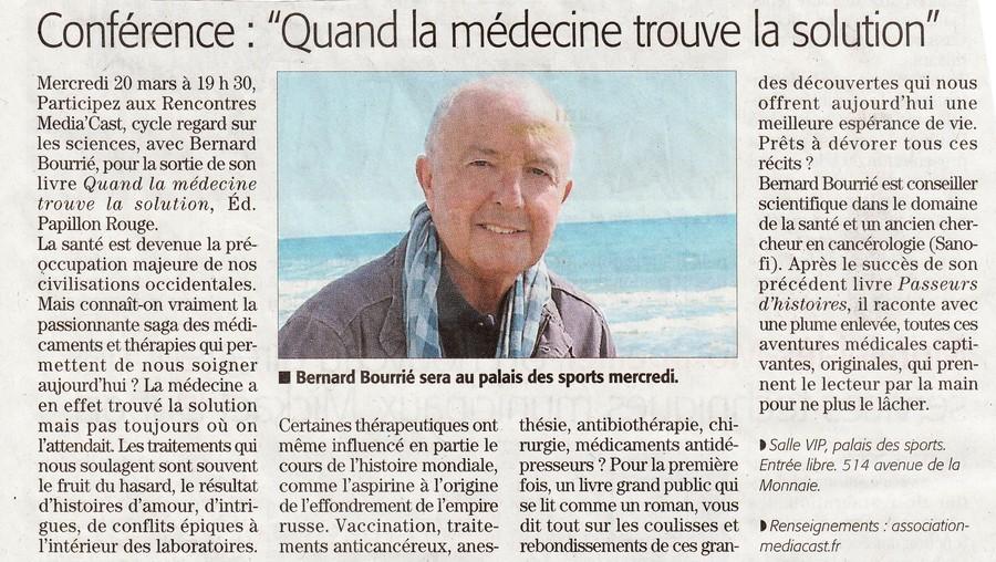 article-midi-libre