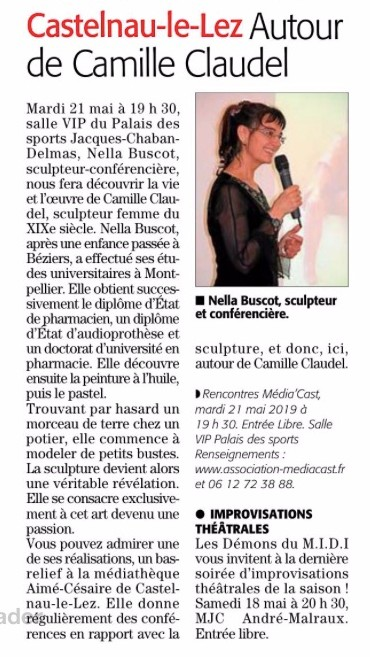 article-midi-libre