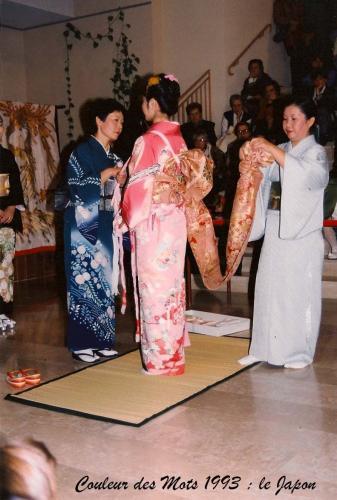 1993-Asie