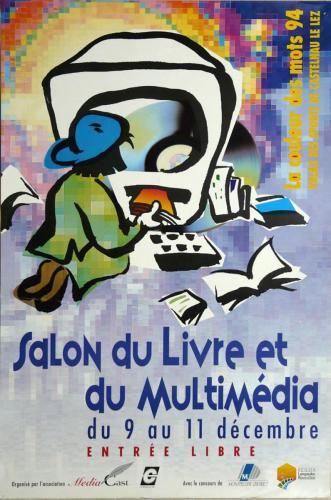 1994-Multimedia
