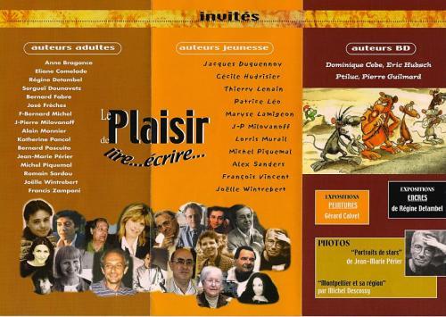 2002-Plaisir-Lire-Ecrire