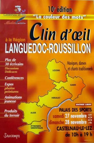 2004-Clin-d-oeil LR